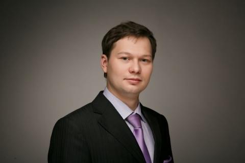 «СёрчИнформ SIEM» войдет в Банк лучших цифровых решений Минкомсвязи России