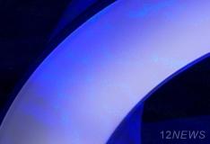 НИУ «БелГУ» и АНО «Центр оценки развития проектного управления» подписали соглашение о сотрудничестве
