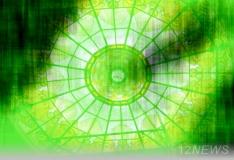 Axoft пополнил облачный портфель решением DataStorm