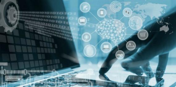 Банк УРАЛСИБ запустил электронную торговую площадку на базе B2B-Center