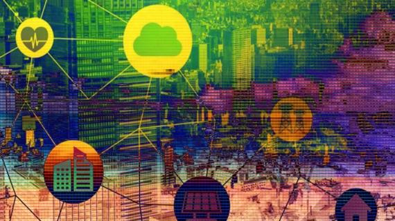 Новый мощный онлайн-инструмент Fujitsu помогает участникам программы Fujitsu SELECT упростить настройку системных конфигураций