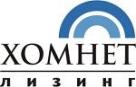 Компания «Хомнет Лизинг» завершила проект по созданию информационной системы в ООО «Сиско Кэпитал СНГ»