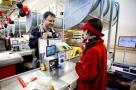 Комплексная автоматизация розничной торговой сети «Айгуль» в республике Саха (Якутия)