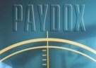 Доступна бесплатная версия PayDox Case Management для управления совместной работой