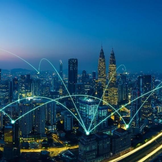 Fujitsu представляет PRIMEFLEX для VMware vSAN, новую интегрированную систему для гиперконвергентных инфраструктур