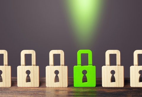 «СёрчИнформ» обучил госслужащих из 22 регионов основам цифровой безопасности