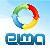 Фармацевтическая компания «Нита-фарм» внедряет систему ELMA