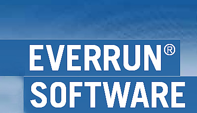 Everrun Software