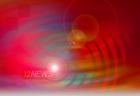 27 мая в Ярославском государственном университете им. П.Г.Демидова пройдет «День выпускника»