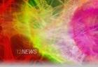В Ярославском государственном университете им. П.Г.Демидова состоялся  «День ИТ выпускника» - 2015