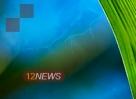 Оренбургский государственный аграрный университет использует в обучении технологии Microsoft