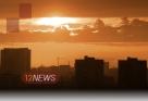Softline провела ребрендинг корпоративного портала «Дом.ru»