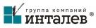 «ИНТАЛЕВ» внедряет систему стратегического управления в компании «ДВОРЦОВЫЙ РЯД - МС»