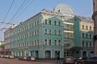 Пермский край использует российскую комплексную систему учета и управления земельно-имущественными ресурсами