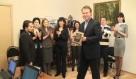ИНТАЛЕВ проведет в Кирове мастер-класс по эффективному бюджетированию
