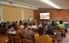 Ведущие эксперты по управлению имуществом Дальневосточного федерального округа собрались на семинаре БФТ в г. Хабаровске