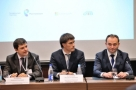 В Крыму обсудили создание эффективной системы управления ЖКХ