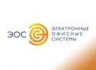 ОАО «Ярославская генерирующая компания» – внедрение СЭД «ДЕЛО» на предприятии топливно-энергетического комплекса