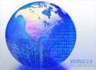 Элементы будущей бизнес-среды (Часть 1)